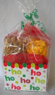 Small gift basket (2)